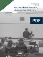 Vol2No2Art10.pdf