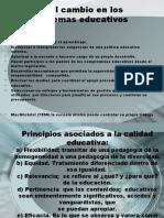 Presentacion de Gestion1
