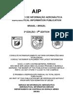 AIP_Completa