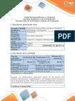 Guía de Actividades y Rubrica de Evaluacion - Tarea 2 - Realizar La Descripción de Las Principales Características Técnicas y Comerciales Del Producto Que Se Desea Exportar.