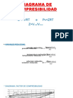 DIAGRAMA DE COMPRESIBILIDAD [Autoguardado].pptx