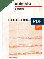 LANCER+--+COLT+'94+.pdf