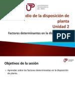 DP - Unidad 2 - Semana 7.pdf