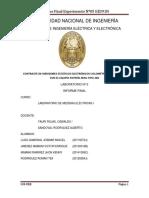 Informe Final 5 - Contraste de Medidiores