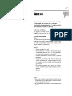 Anexo Actividades de Cirugia y Anestesia Web
