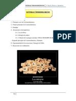 Tema 3 Sistemas Termodinámicos