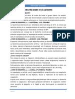 CRISTALOIDES VS COLOIDES.docx