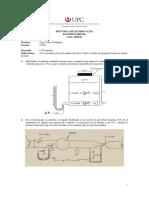 EA 2008-1 Mecánica de fluidos (CI11).docx