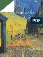 biografía van gogh.pdf