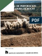 T041500002027-0-Manual_de_perforacion_y_voladura_de_rocas-000.pdf