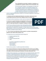 AD2 Bioquímica II
