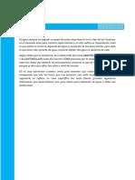 312301879-Monografia-de-Abastecimiento-de-Agua-y-Desague.docx