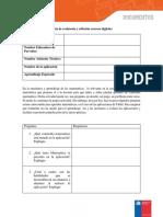Pauta evaluación aplicaciones NT1 y NT2.docx