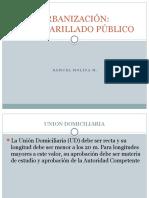 alacantarillado union domiciliaria.pptx