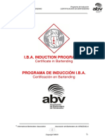 Guia Certificate Bartending Espanol.pdf