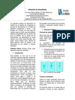 principio-de-arquimides-161028190702.pdf