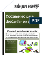 paradescargardocs.pdf