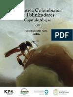 Abejas Polinizadoras eBook 40217