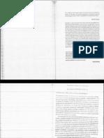 Mario Roberto Morales - Ideología y Lírica de la lucha armada 5.pdf