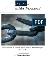 TECNICAS DE LIBERACION PERSONAL.pdf