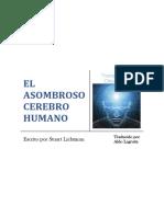BONO-El Asombroso Cerebro Humano.pdf