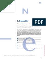 INDcap07.pdf