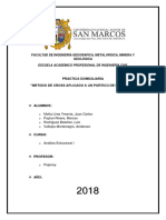 PRACTICA-DOMICILIARIA-METODO-DE-CROSS.docx