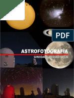 unidadastrofoto.pdf