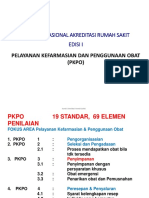 PKPO SNARS 2018
