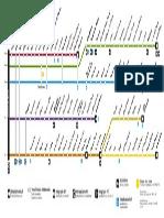 mapa_linhas_rev18