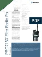 LS-P7150E-PS.pdf