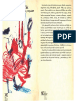 kupdf.net_bela-bartok-escritos-sobre-musica-popular.pdf