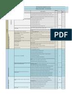 Estandares SST Tabla Oficial Mintrabajo (0)