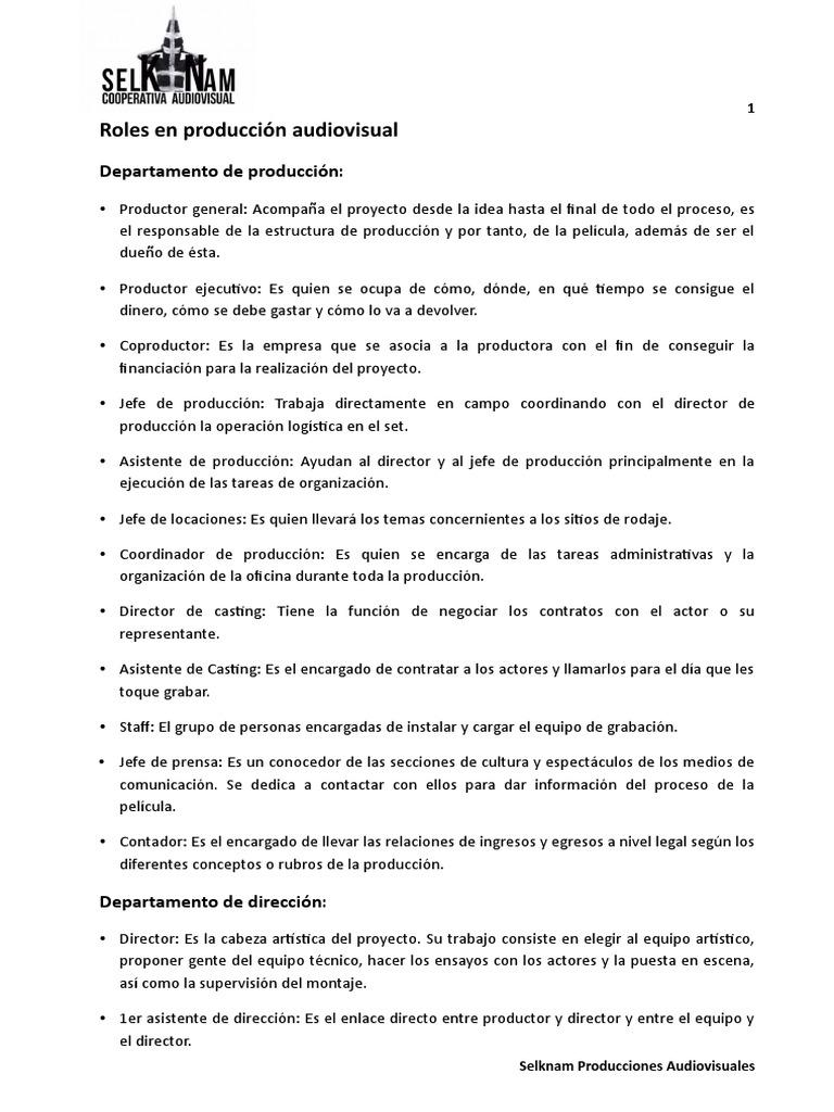 Dorable Jefe De Pastelería Se Reanuda Ideas - Ejemplo De Colección ...