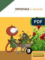 247 Brochure Compostage a Domicile