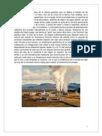 291180734-geologia-de-explotacion-del-petroleo-unidad-8-geotermia (1).docx