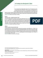 Libertad y Ética.pdf