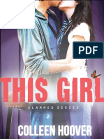 (Slammed #3) This Girl-Colleen Hoover.pdf