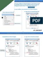 ActiveX ZK4000 y ZK7500.pdf