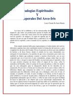 l_c_de_saint_martin_analogias_espirituales.pdf