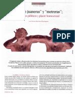 Luis Arturo Articulo Memoria PDF