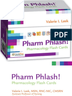 322586967-DAVIS-pharmacology-Flash-Cards.pdf