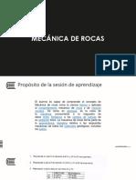 EJERCICIO DE PROYECCIONES ESTEREOGRAFICAS.pptx