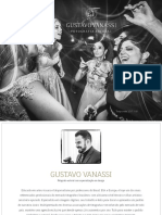 1498680442Gustavo_Vanassi