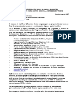 guia_examen (1).pdf