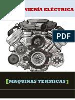 Practica 7 e Maquinas Termicas