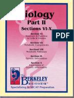 178206825-TBR-Bio2-Opt