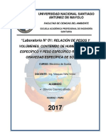 Laboratorio N° 01 - Propiedades de los suelos.docx