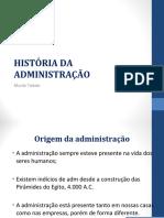 histria da administraçao.pdf