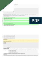 cuestionarion5pe.pdf